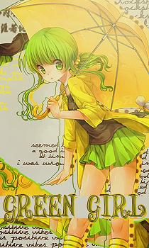 [PSD]Green Girl Green_girl_by_andreoli17-d6ijh2e