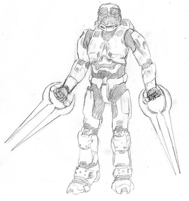 Master Chief Helmet Coloring Pages Coloring Pages Master Chief Coloring Page