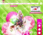 +DoveCameron.com