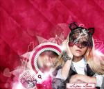 +Sky Ferrera|Super Love