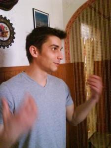 juhaszb's Profile Picture