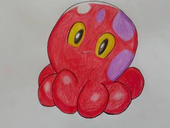 Happy Squid day!!