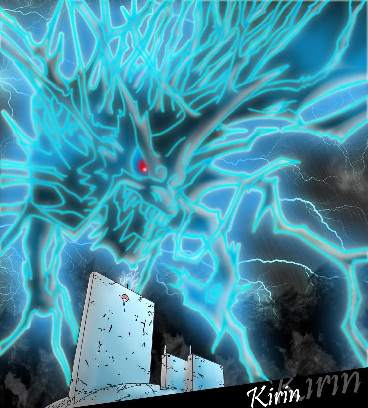 KIRIN SASUKE MOVESET MOD [Version 3] (New Awakening Jutsu ...  |Sasuke Kirin Render