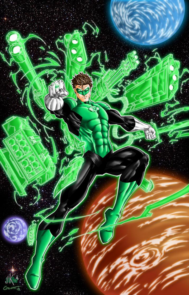 beware_my_power__green_lantern_s_light__