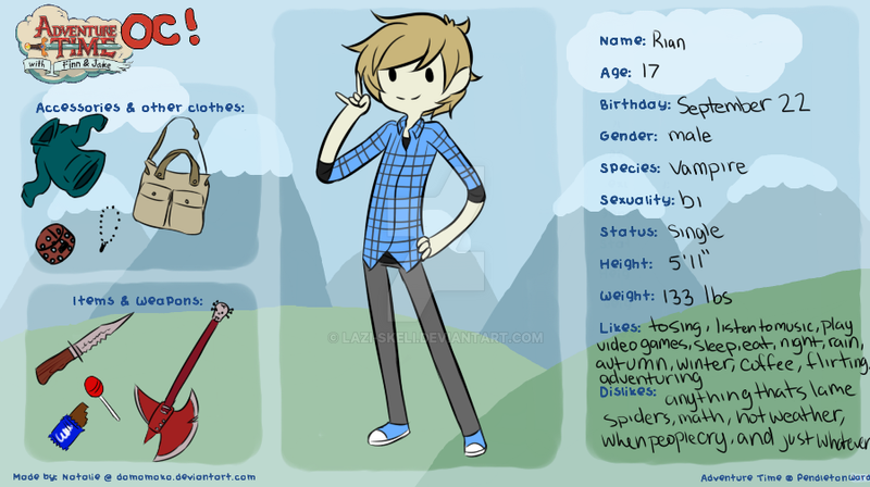 Markiplier Adventures 2 Related Keywords & Suggestions - Markiplier ... Adventure Time Oc Male