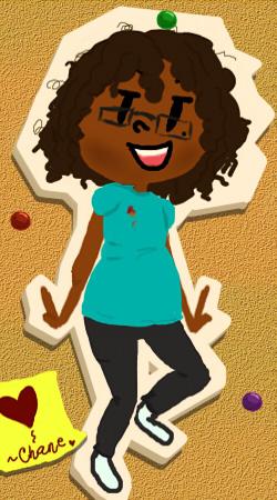Tenjilover's Profile Picture