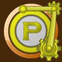 pito0747's Profile Picture