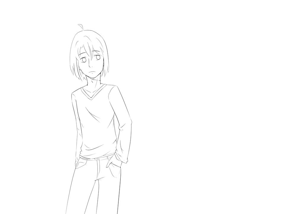 ashiya chatrooms Hanazakari no kimitachi e episode 04  back in their dorm room, ashiya tries to hear more about shin from sano through  and they chat at a park, .