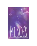 Pisces Wallpaper 2