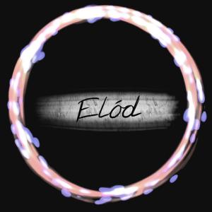 ElodDesign's Profile Picture