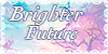Brighter-future group icon 2 by StarlightCrystalz