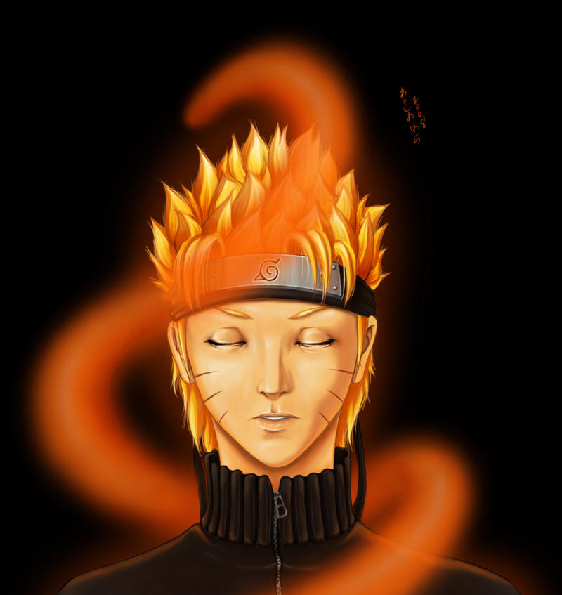 http://fc08.deviantart.net/fs30/i/2008/044/3/b/NARUTO___at_peace_with_chaos_by_Akiahara.jpg