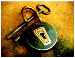 key key key by Marchelo