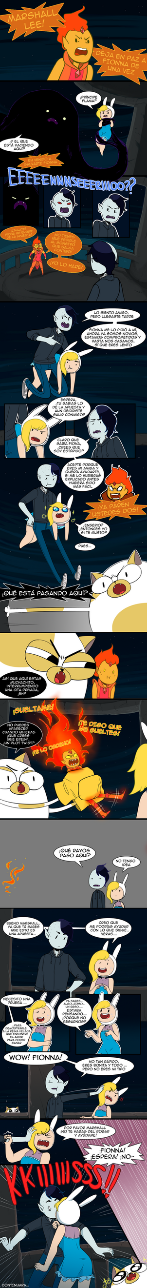 Fiolee pag 11 by malengil