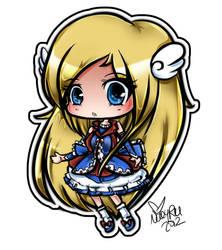 Lolita Link
