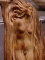 Aurora: Angotti81 by sculptureclub