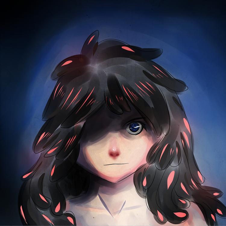 DarkPlus's Profile Picture