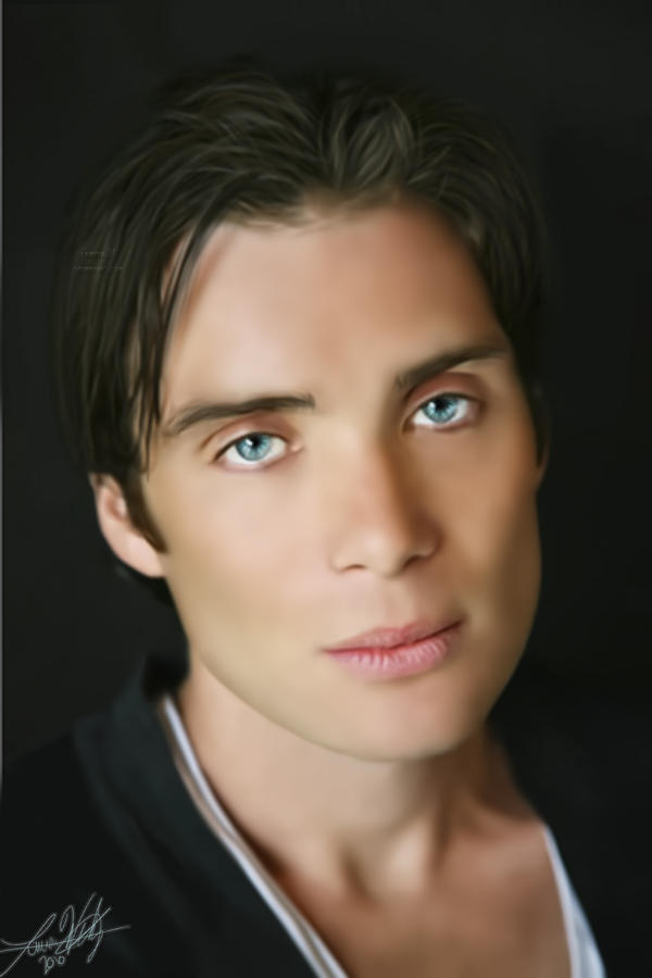 cillian murphy batman