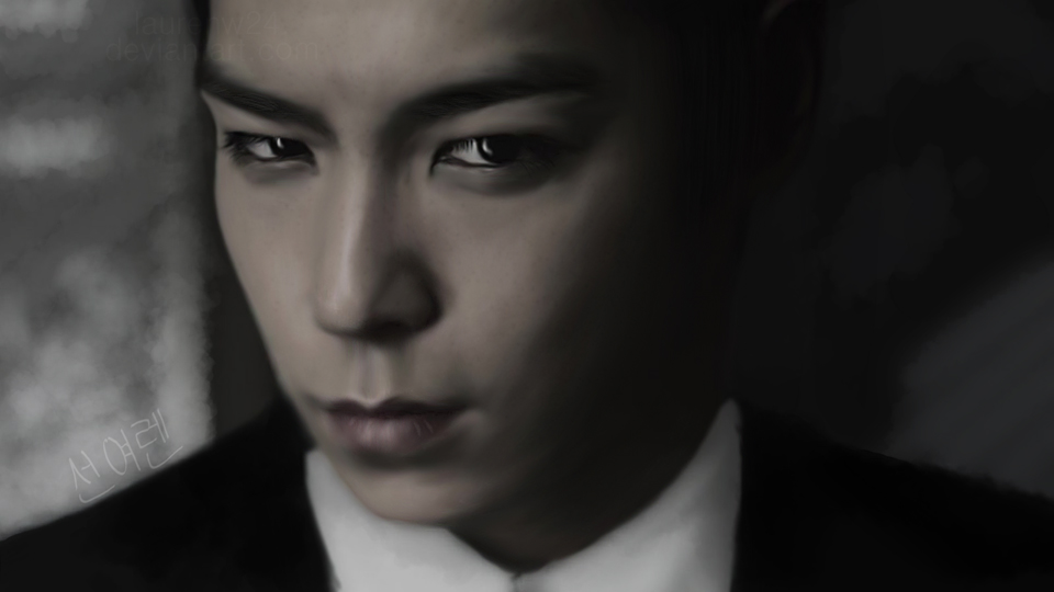 Go Back gt; Gallery For gt; Choi Seung Hyun Wallpaper 2013