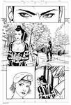 the COPRS, issue 2, page 7 by PENICKart
