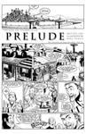 Simon Brizdale teaser 01 by PENICKart