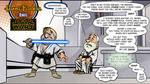 Hanna-Barbera Does STAR WARS 02