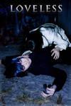 Loveless: Wake up, Seimei