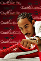 Ludacris by diamondgfx