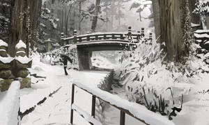 Koyasan_Japan_2