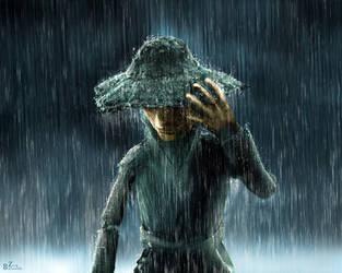 Rainman WP by barnaulsky-zeek