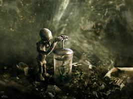 Story of one conscience by barnaulsky-zeek