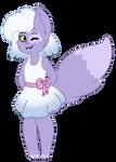 Cute Kitty Adopt|OPEN by sammiemae227