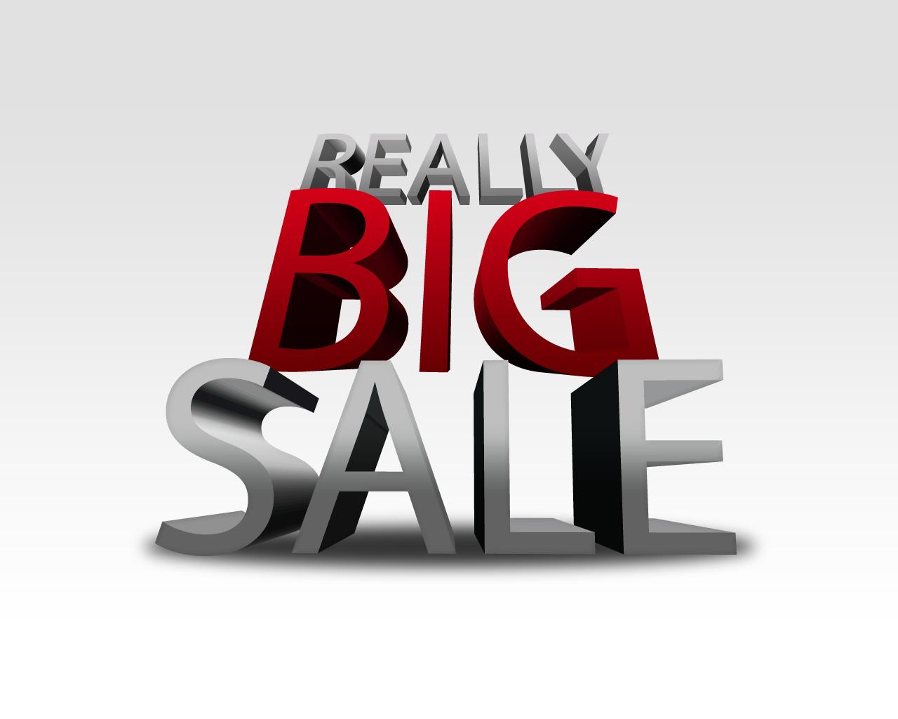 Http Hickory2211 Deviantart Com Art Big Sale 159805834