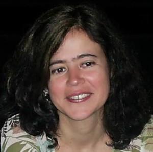 PatisPaton's Profile Picture