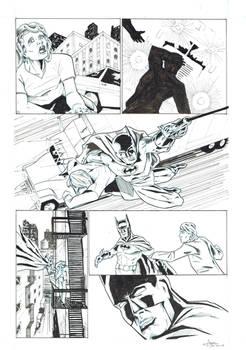 Batman 2 Final