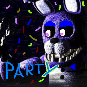 PartyTyme3000's Profile Picture