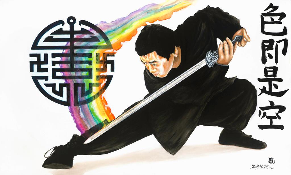 sword-man-500K by ImagoDeiVine