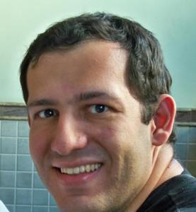 RodTramonte's Profile Picture