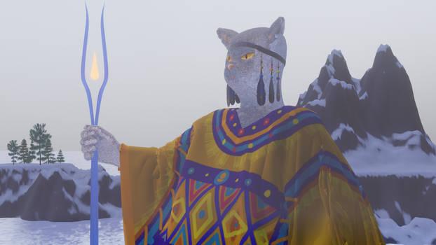 Guardian SnowCat