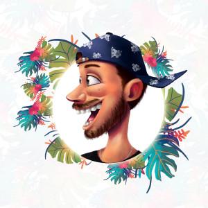 gugodd3's Profile Picture