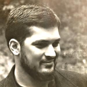 montazerart's Profile Picture