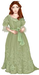 Carolynn by Feylyren