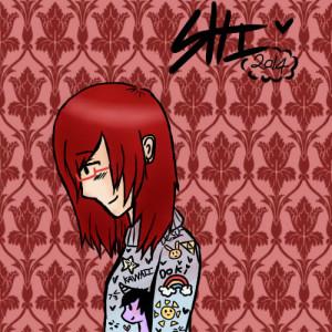 shi-kama's Profile Picture