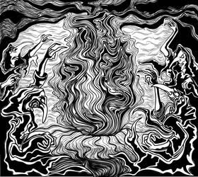 Zmrok - Achviara 6