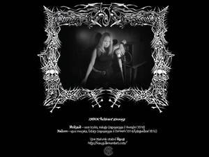 Zmrok - Achviara 2