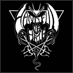 Logo H.O.H