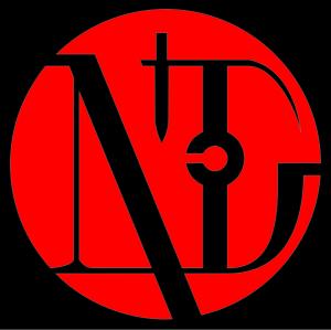NicusorDumitru's Profile Picture