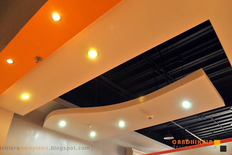 like a hanging plafond 2 by rck182 on deviantart. Black Bedroom Furniture Sets. Home Design Ideas