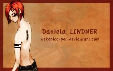 ID_Card by Nekopico-pen