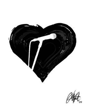 Love Song-Reversed